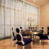 北京哪有賣原木家具的地方,便宜,種類又多的地方