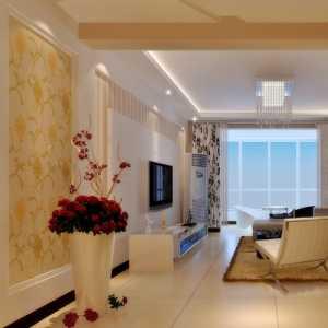 上海北京龙发装饰公司