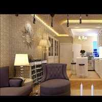 上海新房装修公司哪家好