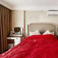 136平米的房间三室二厅装修最少要花多少钱