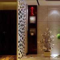 北京出租房装修价格