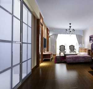郑州98平米2室2厅老房装修大约多少钱
