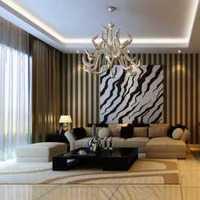 晋州市三居室装饰公司在哪?