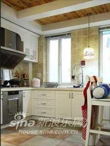 北京89平米2室2廳房子裝修誰知道多少錢