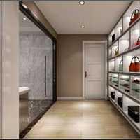 北京70平米一室一厅装修多少钱报价预算