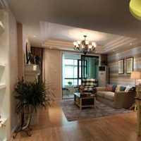 宁波120平米房子装修要多少钱