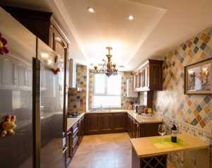 北京90平米两室一厅房屋装修需要多少钱