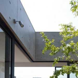 蘭州40平米1居室新房裝修需要多少錢