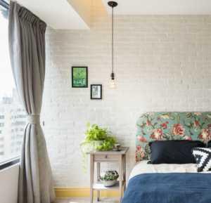 欧式大气暖色调三居室时尚影音室白色15-30万黄色精装房120-150平米