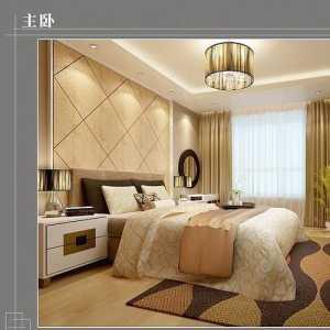 北京公司裝修價格