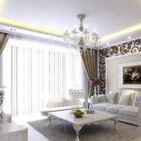 3米长的客厅放L型沙发好还是一字型沙发好看!