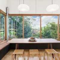 130平方米房子装修设计图
