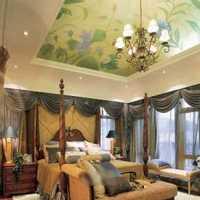 北京没有床的卧室装修