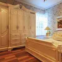 100平的房子精装修