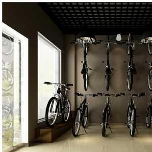二楼露台装修效果图片