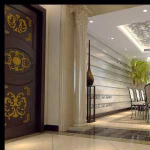 西安波濤裝潢公司