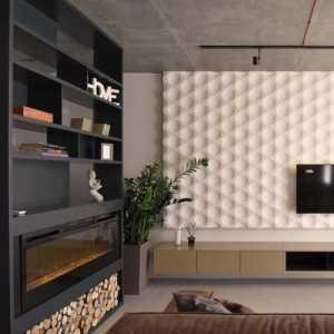 大气、唯美的生活想象——KSL别墅样板房设计经典之作