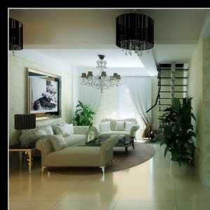 长沙40平米一居室老房装修需要多少钱