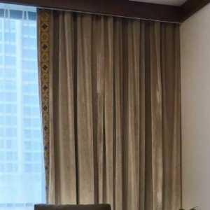 武汉新房装修后