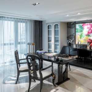 148平米兩室一廳裝修價格