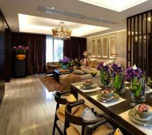 上海木线条装饰线条