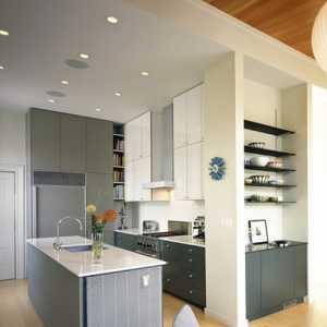 135平米的房子简单装修一下大概需要多少钱