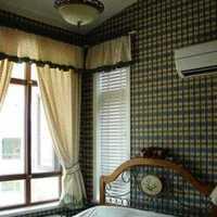 欧式卧室欧式壁灯欧式装修效果图