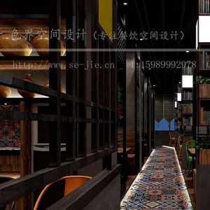 中国铁建国际城样板间设计怎样谁知道?有高手清楚吗?