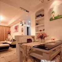上海装修监理的价格