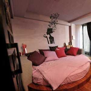 北京109平米3居室房子裝修一般多少錢