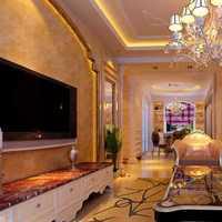 家居卧室装修效果图新房装修效果图餐厅装修效果图