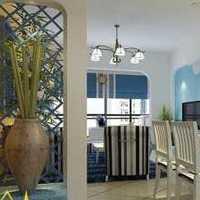 近准备装修房子今天去康桥路武汉兆庭国际设计