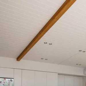 房屋裝修工期一般要多長時間