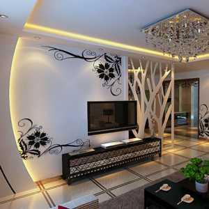 上海沪上名居装修价格