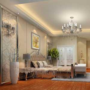 泉州40平米1室0厅房子装修要花多少钱