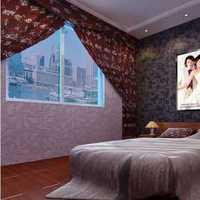 上海两港装饰城出