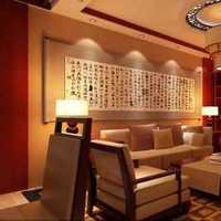 解析北京龙天装饰卧室搭配技巧