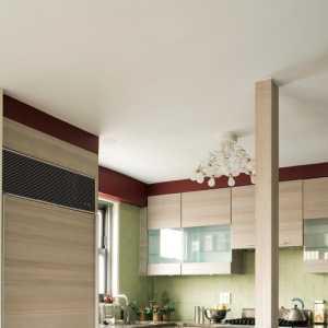 無錫40平米1室0廳房子裝修大概多少錢