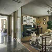 欧式欧式客厅单人沙发装修效果图