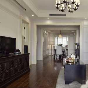 北京小两居装修价格