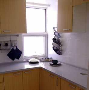 小3房裝修量房 · 相關視頻