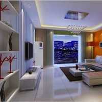 上海同济装潢设计虹口