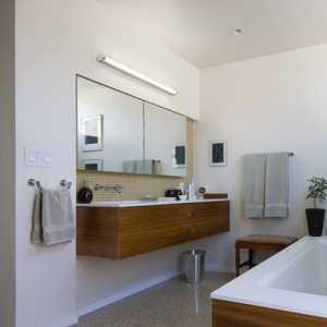 欧式实木浴室柜欧式实木浴室柜价格