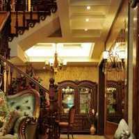 上海别墅装修设计公司排名是怎样呢?