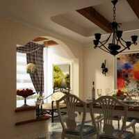 63平米的房子简装修方案及价格预算