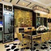 上海裝修120平房子大概要多少錢啊