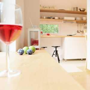 简单婚房装修效果图 婚房装修效果图大全 房装修效果图