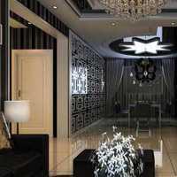 上海装饰建材博览会