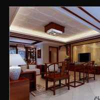 南京建筑龙8国际