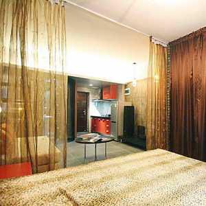 2室2厅装修价格